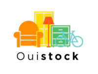 Ouistock CapitaineCommerce Interview
