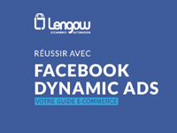 Lengow-facebook-ads