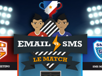 sms-vs-email