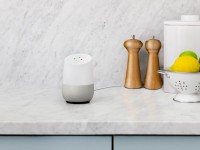 Google Home, le nouvel assistant domotique de Google