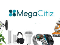Home Megacitiz