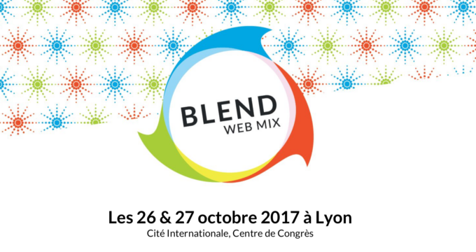 blendwebmix 2017