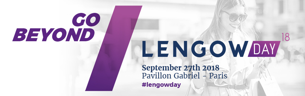 lengowday