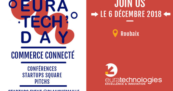euratechday-blanchemaille